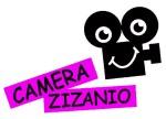 camera_zizanio_logo
