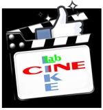 CineLikeLab
