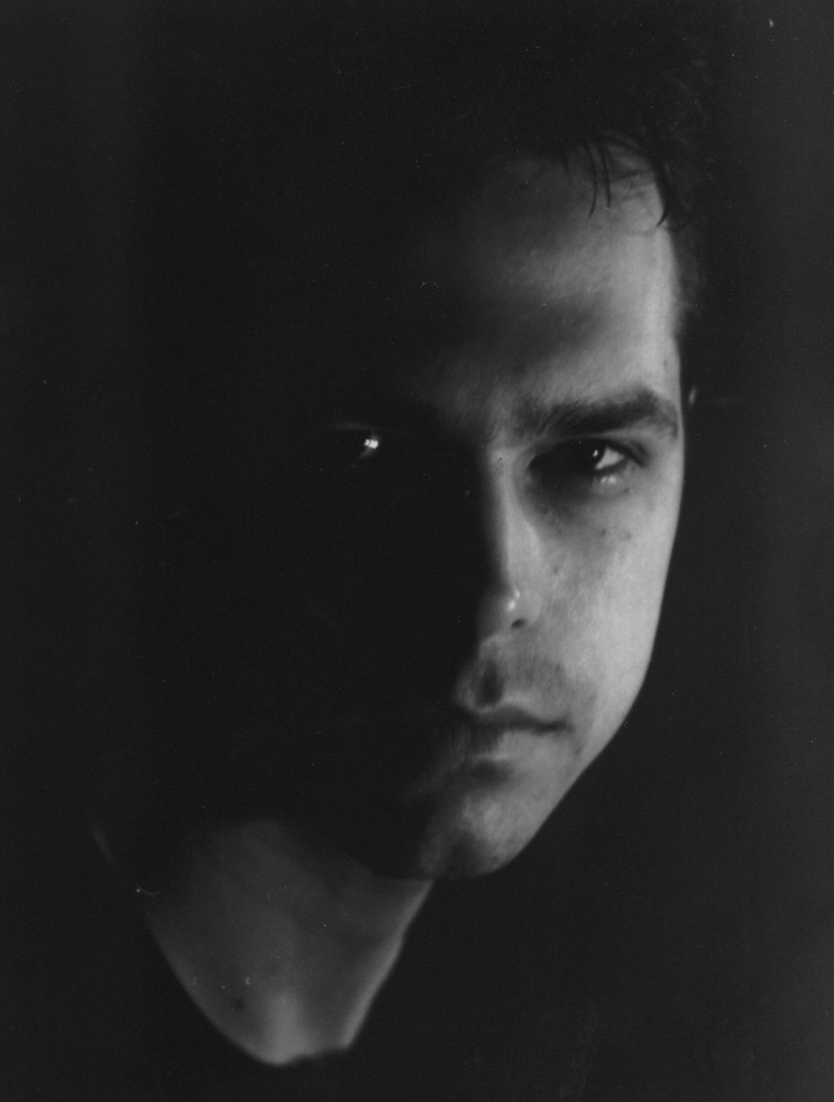 Ηλίας Φλωράκης