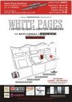 WhitePages_AFISA2